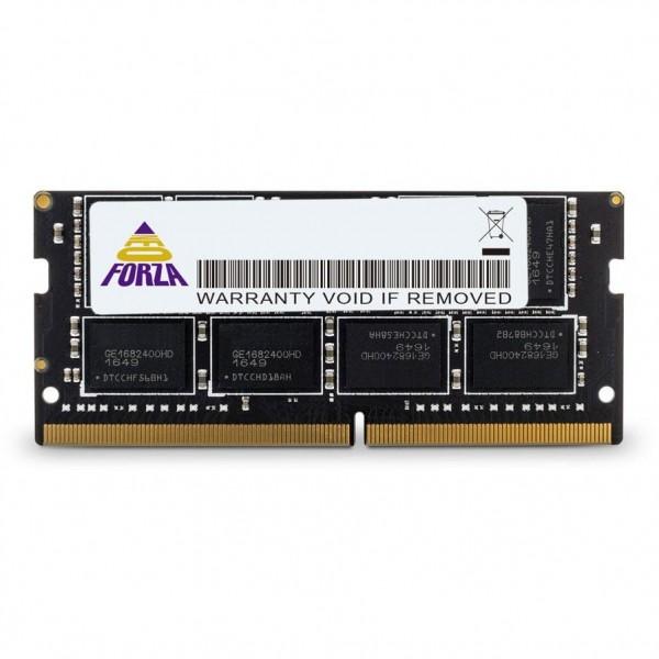 SO 2400 8GB NeoForza