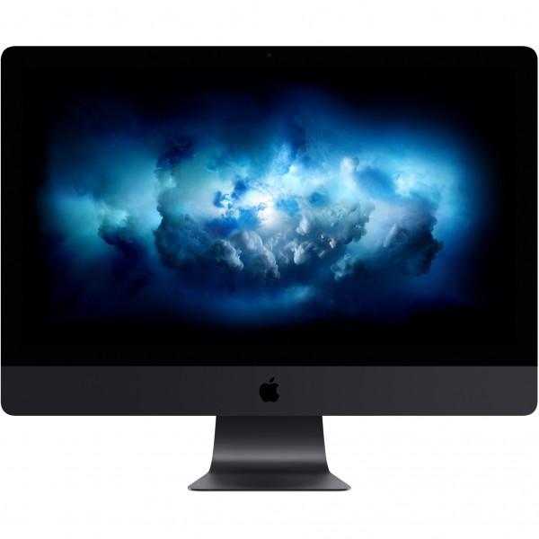 """Apple iMac Pro 27"""" Retina 5K Core Intel Xeon 3,2GHz/32GB/1TB/Radeon RX Vega AMD Radeon Pro Vega 56 *"""