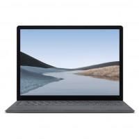 Microsoft Surface Laptop 3 Intel Core i5 1,20GHz/8GB/128GB/Intel Iris Plus Graphics Platinium *NEW*