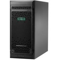 HP Enterprise ProLiant ML110 Gen10 Server 1,8 GHz Intel® Xeon Silver 4108 Tower (4.5U) 550 W