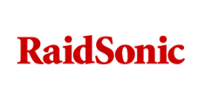 RaidSonic Technology GmbH
