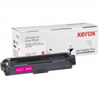 TON Xerox Everyday Toner Magenta cartridge equivalent to Brother TN241M for use in: Brother HL-3140, HL-3170, HL-3180; MFC-9130, MFC-9330, MFC-9340