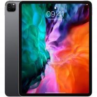 """Apple iPad Pro 12,9"""" Wi-Fi 256GB - Space Grey -new-"""