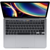 "Apple MacBook Pro 13"" 8-CORE i5 1.4GHz/8GB/512GB SSD/Iris Plus Space Grey *NEW*"