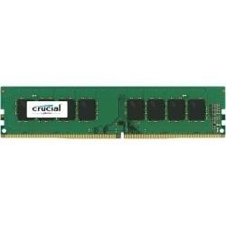 2400 16GB Crucial