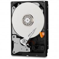 2TB WD WD20PURZ Purple Surveillance 5400RPM 64MB 24/7