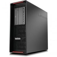 B PC/WS Lenovo ThinkStation P510 Intel Xeon E5-1620 v4 / 32GB DDR3 / 512GB SSD + 1TB HDD / Win 10 Pr