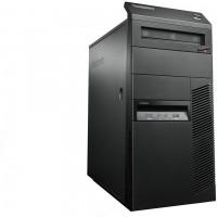 PC Lenovo M83p G3220 (2x3,0) / 4GB DDR3 / 500GB HDD/ Win 10 Home / Tower /2.Wahl