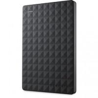2,5 1TB Seagate Expansion Portable USB 3.0 black