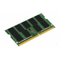 Kingston ValueRAM KCP426SS8/8 Speichermodul 8 GB DDR4 2666 MHz