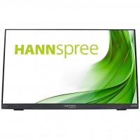 "54,6cm/21,5"" (1920x1080) HANNspree HT225HPA Touch 7ms HDMI VGA DP LS"