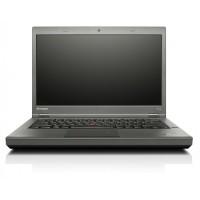 N14 Lenovo ThinkPad T440p i5-4300M (2x2,6) / 4GB DDR3 / 500GB HDD / Win 10 Pro / 2.Wahl / 24 M.Garan
