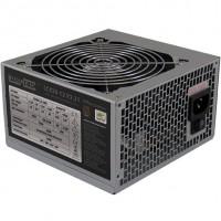 350W LC-Power Office LC420-12 | 80+Bronze