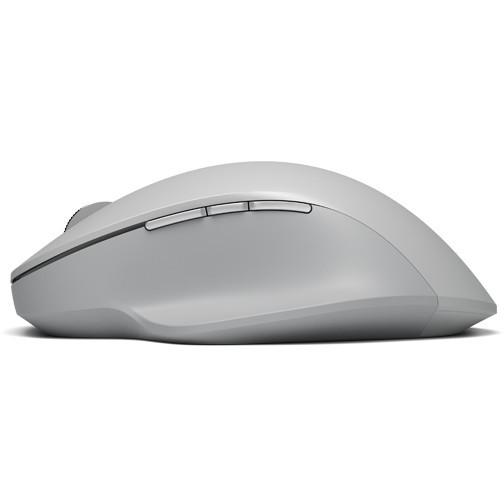 Microsoft Surface Precision Bluetooth+USB Grey (Retail)