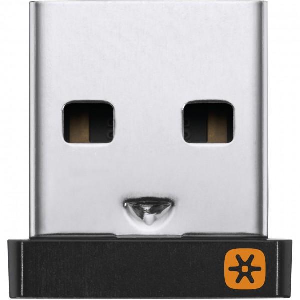 Logitech USB Unifying Receiver USB-Receiver