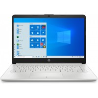 HP 14-dk1636ng RYZ3-3250U/8GB/512SSD/FHD/matt/W10Home silber
