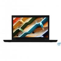Lenovo ThinkPad L590 i5-8265U/8GB/256SSD/LTE/FHD/matt/W10Pro