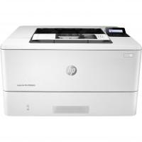 L HP LaserJet Pro M404dn - Laser/LED-Druck