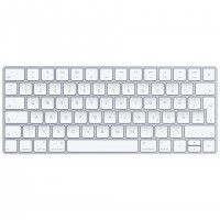 Apple Magic Keyboard - Bluetooth