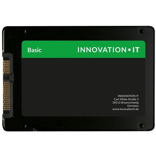 "2.5"" 120GB InnovationIT Black retail"