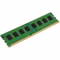 1600 8GB KINGSTON CL11
