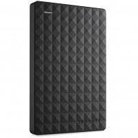 2,5 2TB Seagate Expansion Portable USB 3.0 black