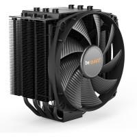 Pro K Cooler Multi be quiet! Dark Rock 4   115x; 20xx; AMx FMx TDP 200W