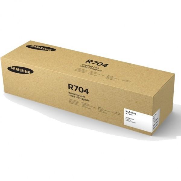 Samsung HP SS825A ehm. (MLT-R704/SEE) black