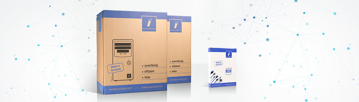 media/image/Innovation-PC-Verpackung.jpg