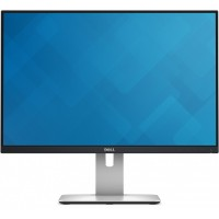 "60cm/24"" (1920x1200) Dell U2415 16:10 IPS 2x HDMI MHL DP Pivot Lift"
