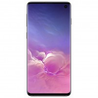 Samsung Galaxy S10 G973F 128GB Prism Black