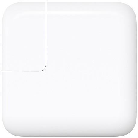 N Apple USB-C Power Adapter 30W Rtl