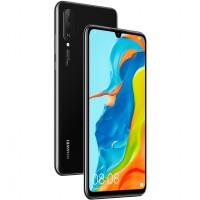 Huawei P30 Lite New Edition 256GB 6GB Black