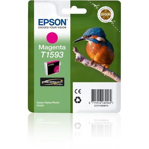 Epson C13T15934010 magenta