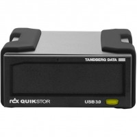 Tandberg RDX extern QuikStor USB 3.0
