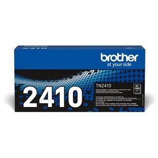 Brother TN-2410 black