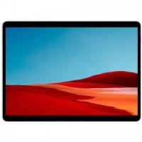 B1 TAB13 Microsoft Surface Pro X SQ1 512GB 16GB Wi-Fi/LTE Black *NEW*