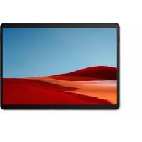 Microsoft Surface Pro X SQ1 256GB 16GB Wi-Fi/LTE Black *NEW*