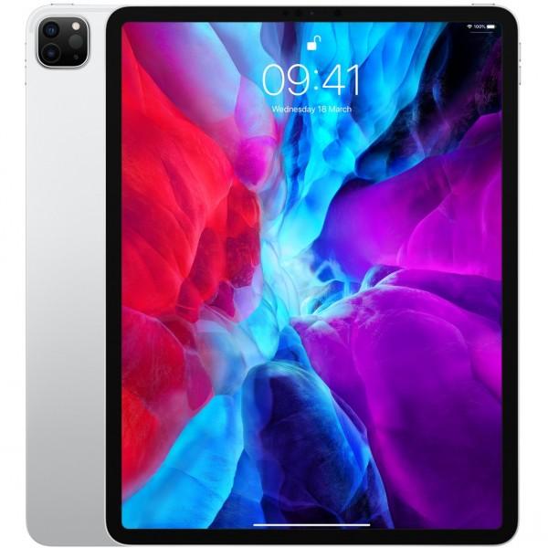 """Apple iPad Pro 12,9"""" Wi-Fi 128GB - Silver -new-"""